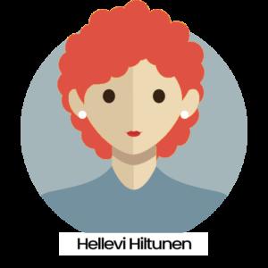 Hellevi